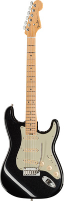 Fender AM Elite Strat MN MYBLK