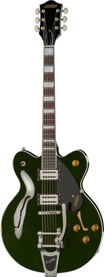 Gretsch G2622T TG Streamliner B-Stock