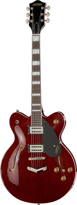 Gretsch G2622 Walnut Streamliner