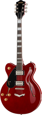 Gretsch G2622 LH FSS Streamlin B-Stock