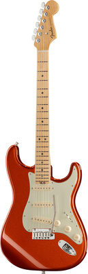 Fender AM Elite Strat MN ABM