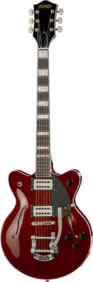 Gretsch G2655T WLN Streamliner B-Stock