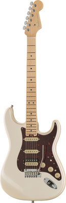 Fender AM Elite Strat HSS MN OLP