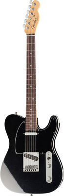 Fender AM Elite Telecaster RW MYSBLK