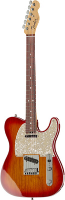 Fender AM Elite Telecaster RW ACB