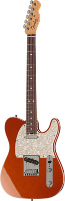Fender AM Elite Telecaster RW ABM