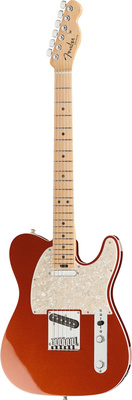 Fender AM Elite Telecaster MN ABM