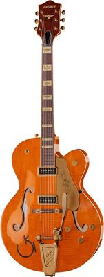 Gretsch G6120T-55VS Chet Atkins