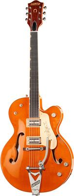 Gretsch G6120T-59VS Chet Atkins