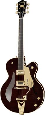Gretsch G6122T-59VS Chet Atkins CG WS