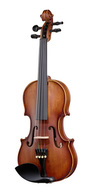 Thomann Student Violinset 1/8 B-Stock