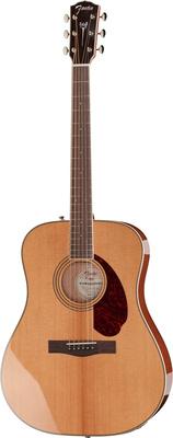 Fender PM-1 STD Dreadnought N B-Stock