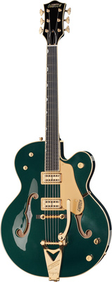 Gretsch G6196T-59VS Country Club