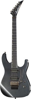 Jackson Pro Soloist SL2 MetallicBlack