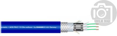 Sommer Cable Matrix MMC 02 Multicore