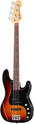 Fender AM Elite Preci Bass RW 3TS