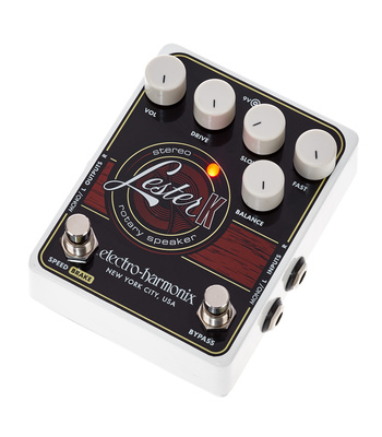 Electro Harmonix Lester K B-Stock