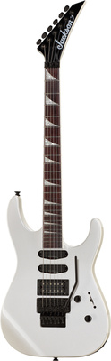 Jackson Soloist SL3X MPW