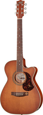 Maton EBG808 Keith Urban