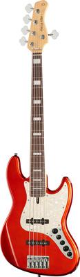 Marcus Miller V7 Alder-5 BMR