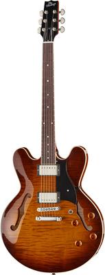 Heritage Guitar H535 OSB B-Stock