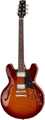 Heritage Guitar H535 VWB