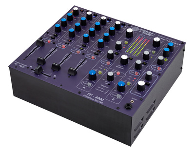 Formula Sound FF-4000 B-Stock