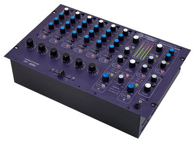 Formula Sound FF-6000 R B-Stock