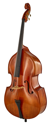 Meister Rubner Double Bass No.62 3/4