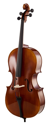 Gewa Maestro 6 Cello 7/8 B-Stock