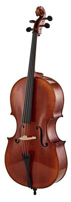 Gewa Maestro 31 Cello 7/8 B-Stock