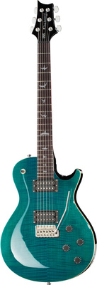 PRS SE Tremonti Custom Sapphire
