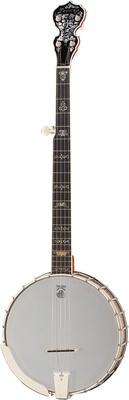 Deering Clawgrass No.2 5-String Banjo