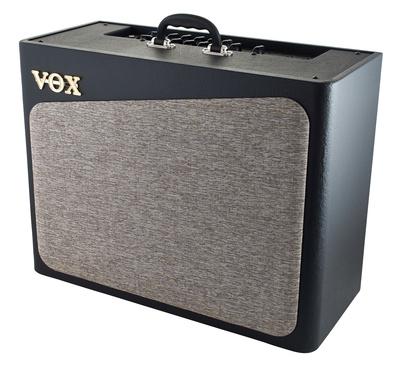 Vox AV60 B-Stock