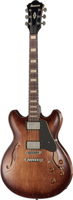 Ibanez ASV10A-TCL Artcore Vintage