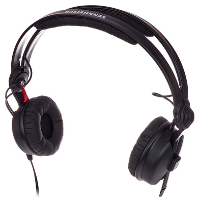 Sennheiser HD-25 B-Stock