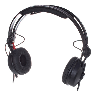 Sennheiser HD-25 Plus B-Stock