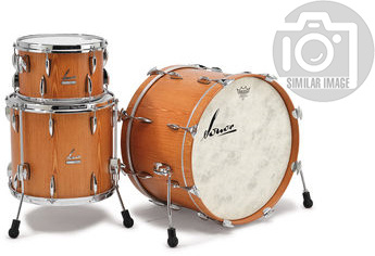 Sonor Vintage Three20 Natural WM