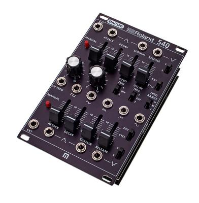 Roland System-500 540 B-Stock