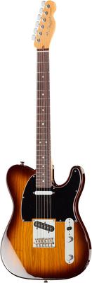 Fender Limited AM Standard Te B-Stock