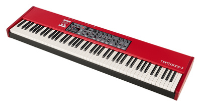 Clavia Nord Piano 3 B-Stock