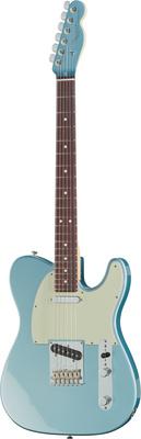 Fender Limited AM Standard Tele IBM