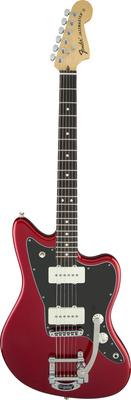 Fender Lim AM Special Jazzmaster CAR