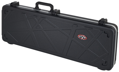 Evh Stripe Series Case B-Stock