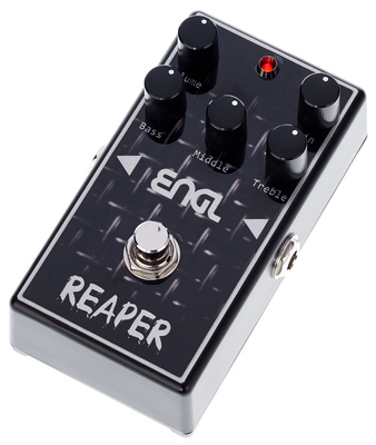 Engl Reaper Distortion B-Stock