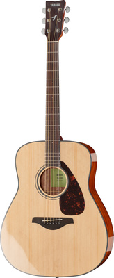 Yamaha FG800 NT