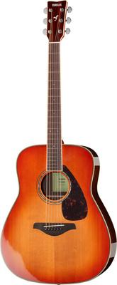 Yamaha FG830 AB