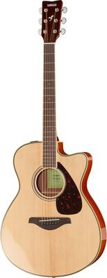 Yamaha FSX820C NT