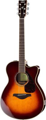 Yamaha FSX830C BS