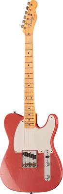 Fender LTD Full Throttle Esquire TC